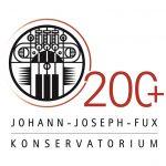 Johann-Joseph-Fux-Konservatorium