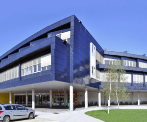 laibacherkonservatorium@RTV Slo