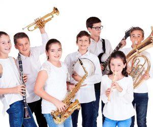 musikschule-badradkersburg.at