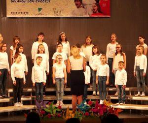 trizsce_Javni sklad RS za kulturne dejavnosti