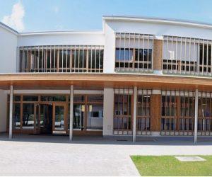 trsceGrundschule